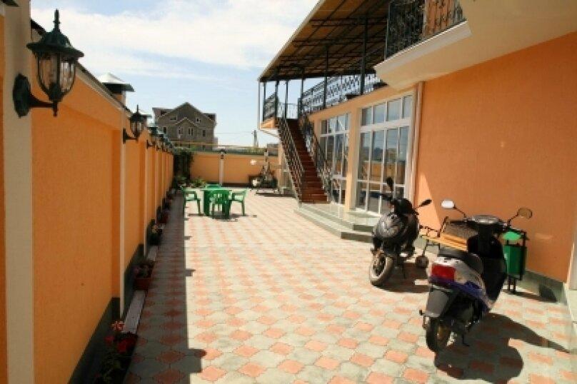 Отель Райское местечко, долина реки Псезуапсе, - на 2 комнаты - Фотография 5