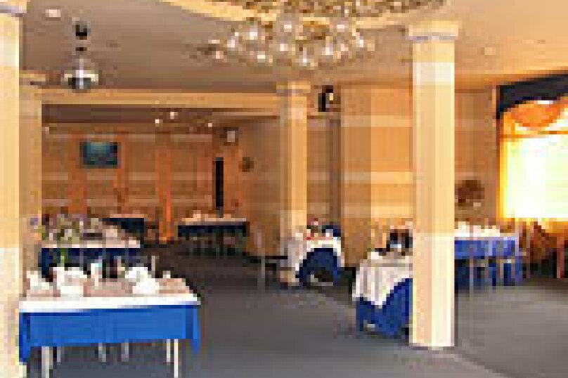 """Отель """"Престиж"""", улица Лазарева, 106А на 4 комнаты - Фотография 8"""