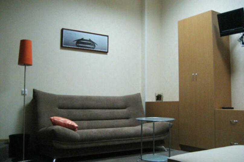 Мини-гостиница ВЭЛ-КОМ, Артиллерийская улица, 10 - Фотография 1
