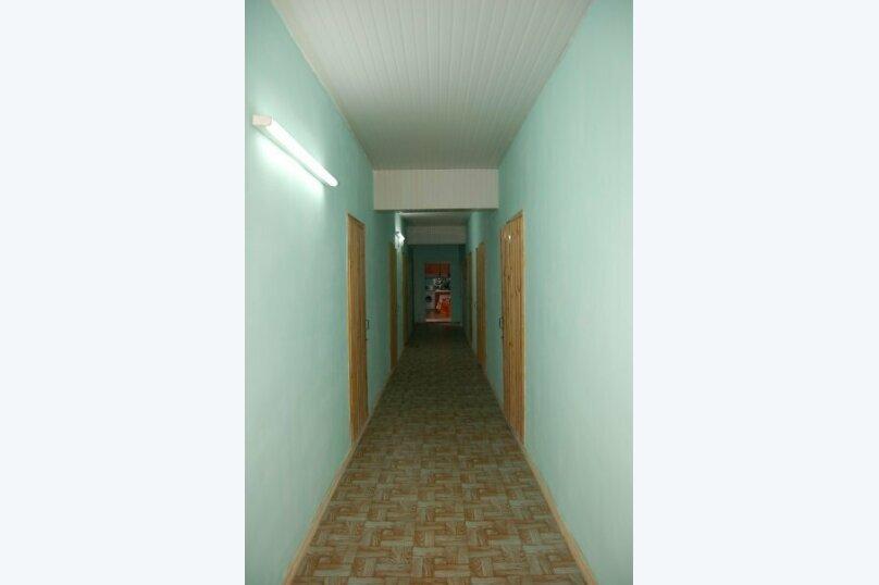 Мини-отель ЕЛЕНА (Аист, Набережная 56), Набережная улица, 56 на 15 номеров - Фотография 7