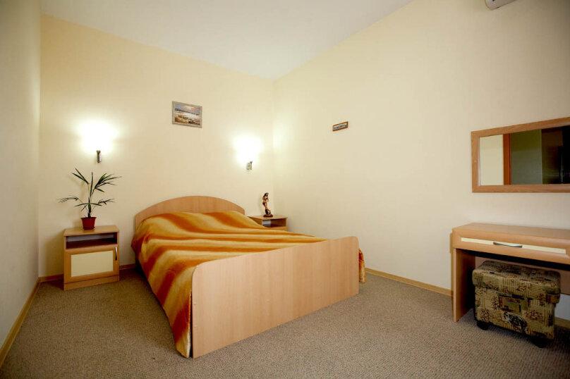 """Апарт-отель """"Сален"""", 4-й Черноморский переулок, 2 на 20 номеров - Фотография 20"""