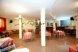 Центр семейного отдыха, 4-й Черноморский переулок на 36 номеров - Фотография 6