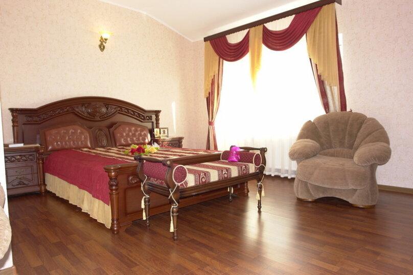 Отель Mr.ru (Мистер Ру), Новороссийская улица, 296 на 12 комнат - Фотография 11