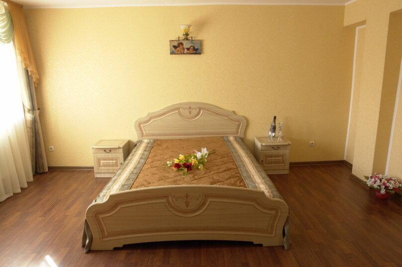 Отель Mr.ru (Мистер Ру), Новороссийская улица, 296 на 12 комнат - Фотография 12