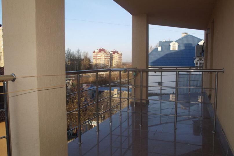 Отель Mr.ru (Мистер Ру), Новороссийская улица, 296 на 12 комнат - Фотография 8