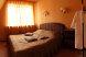 Гостиница, Телецкая улица на 23 номера - Фотография 1