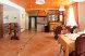 Гостиница, Телецкая улица на 23 номера - Фотография 16