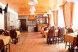 Гостиница, Телецкая улица на 23 номера - Фотография 18