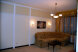 Курортный отель, улица Академика Мясникова на 42 номера - Фотография 14