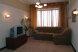 Курортный отель, улица Академика Мясникова на 42 номера - Фотография 15