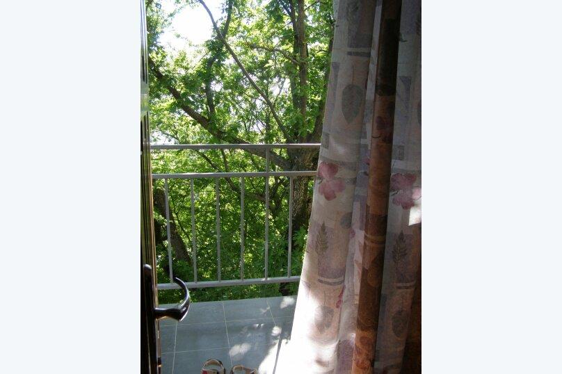 """Мини-гостиница """"Светлана"""", Кольцевая улица, 2 на 6 номеров - Фотография 18"""