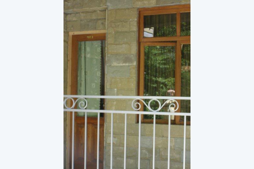 """Мини-гостиница """"На Кольцевой 2"""", Кольцевая улица, 2 на 12 номеров - Фотография 84"""