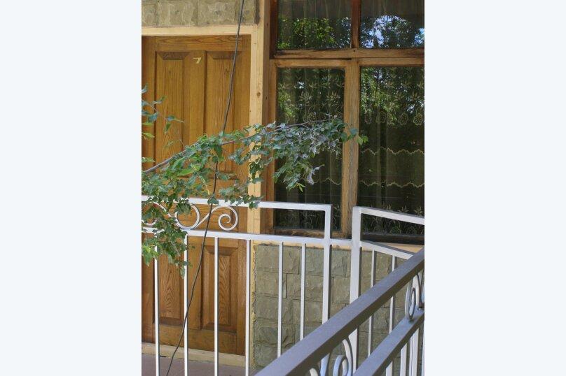 """Мини-гостиница """"На Кольцевой 2"""", Кольцевая улица, 2 на 12 номеров - Фотография 12"""