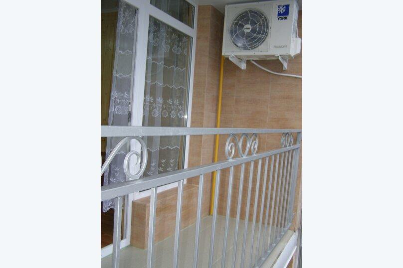 """Мини-гостиница """"На Кольцевой 2"""", Кольцевая улица, 2 на 12 номеров - Фотография 13"""