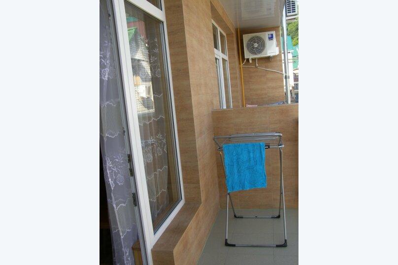 """Мини-гостиница """"На Кольцевой 2"""", Кольцевая улица, 2 на 12 номеров - Фотография 86"""