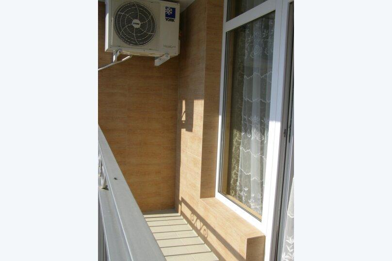 """Мини-гостиница """"На Кольцевой 2"""", Кольцевая улица, 2 на 12 номеров - Фотография 22"""