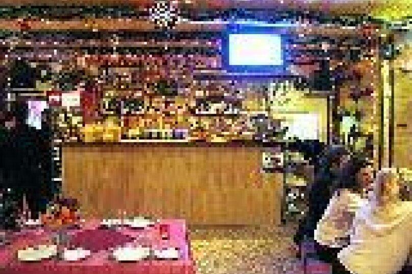 """Отель """"Стелла""""  Курорт Домбай, Карачаевская, 63 на 6 номеров - Фотография 197"""