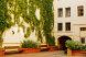 Мини-отель, Фурштатская улица - Фотография 5