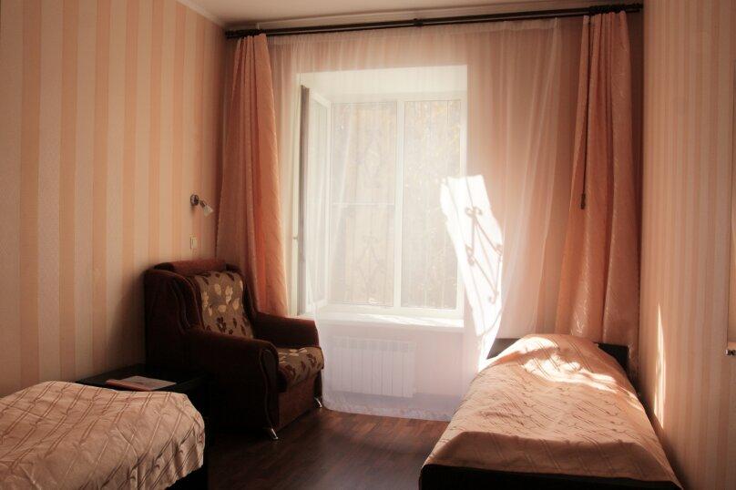 Мини-отель Мармелад, Малая Морская улица, 8 - Фотография 6