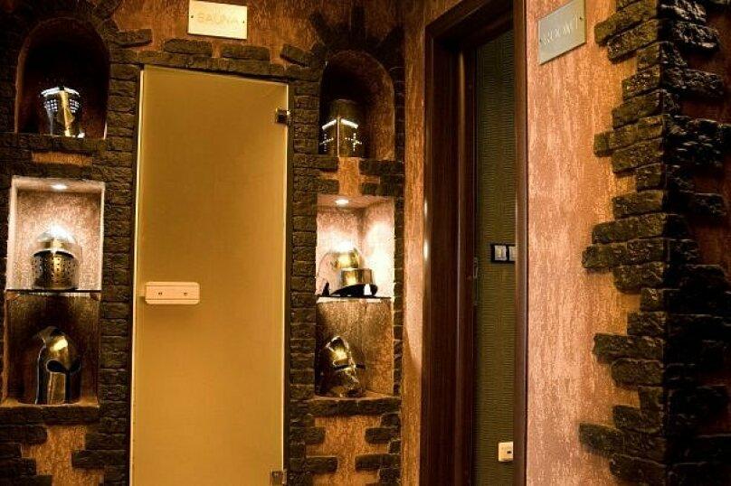 Мини-отель Altritter, Выборгское шоссе, 27к3 на 5 номеров - Фотография 3