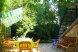 Коттедж на 50 человек, Черноморская улица, Витязево - Фотография 2