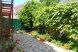 Коттедж на 50 человек, Черноморская улица, Витязево - Фотография 3