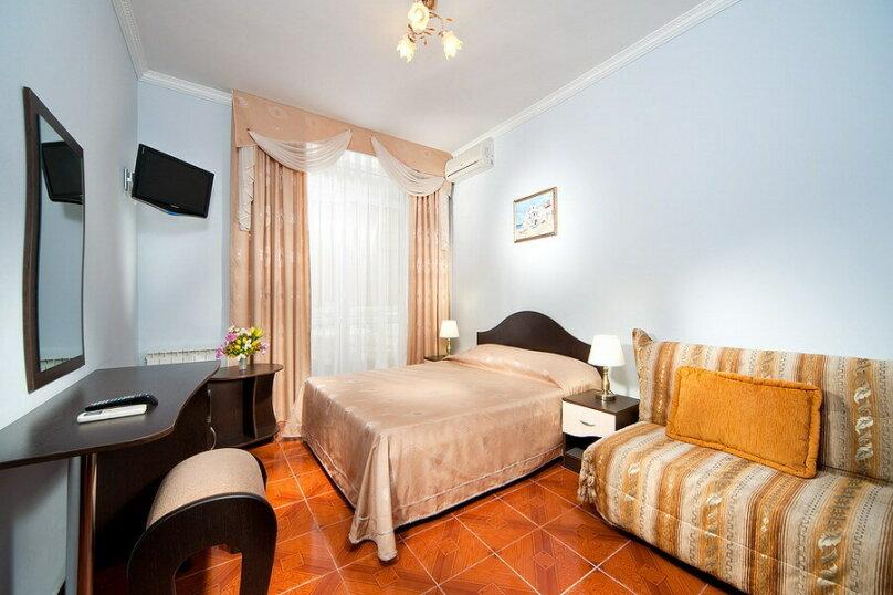 Гостевой дом Имера, проезд Александрийский, 7 на 28 комнат - Фотография 33
