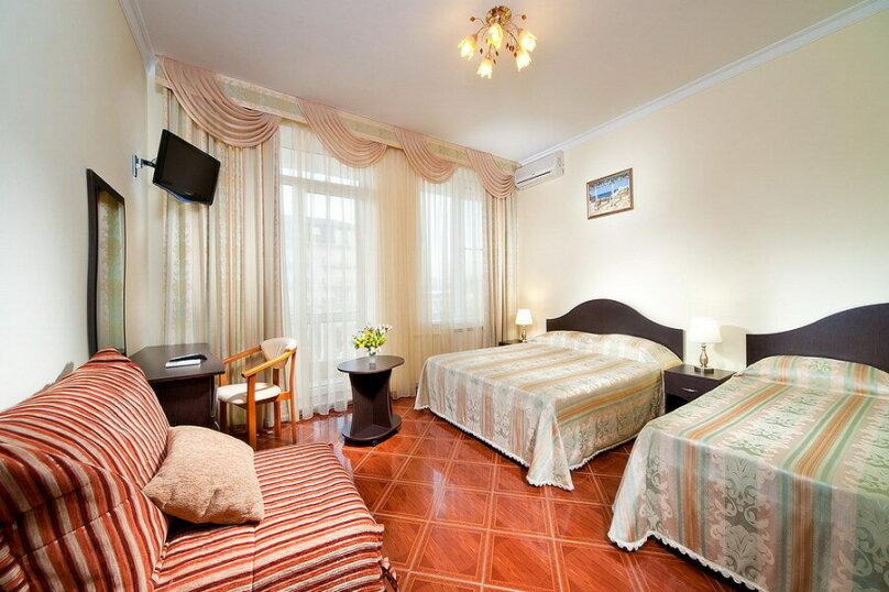 Гостевой дом Имера, проезд Александрийский, 7 на 28 комнат - Фотография 27