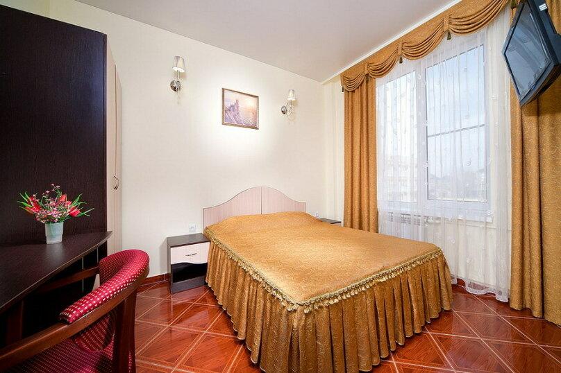 Гостевой дом Имера, проезд Александрийский, 7 на 28 комнат - Фотография 24