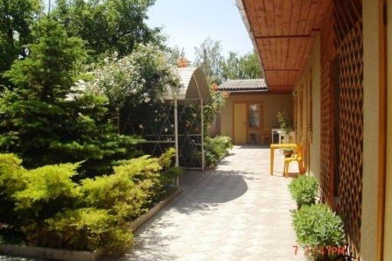Мини-гостиница, Терновая улица, 6 - Фотография 1