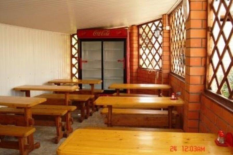 Мини-гостиница, Терновая улица, 6 - Фотография 2
