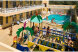 Гостевой дом, проезд Александрийский на 28 номеров - Фотография 14