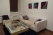 2-комн. квартира, 75 кв.м. на 5 человек, Невский проспект, метро Восстания пл., Санкт-Петербург - Фотография 2