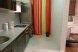 2-комн. квартира, 75 кв.м. на 5 человек, Невский проспект, метро Восстания пл., Санкт-Петербург - Фотография 5
