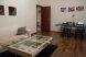 2-комн. квартира, 75 кв.м. на 5 человек, Невский проспект, метро Восстания пл., Санкт-Петербург - Фотография 6
