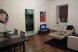 2-комн. квартира, 75 кв.м. на 5 человек, Невский проспект, метро Восстания пл., Санкт-Петербург - Фотография 7