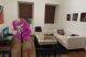 2-комн. квартира, 75 кв.м. на 5 человек, Невский проспект, метро Восстания пл., Санкт-Петербург - Фотография 11