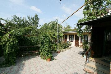 Гостевой дом, улица Самбурова на 7 номеров - Фотография 2