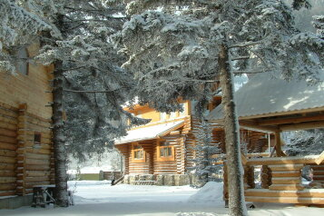 Гостевой дом, улица Куликова, 108Б на 4 номера - Фотография 1