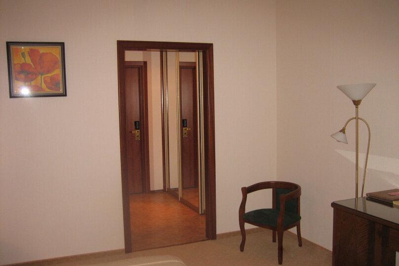 """Отель """"Гольфстрим"""", 2-я Азинская улица, 1Г на 42 номера - Фотография 47"""