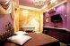 Частная гостиница, Казанская улица - Фотография 1