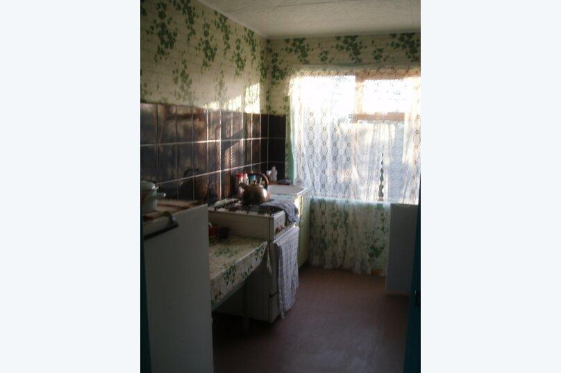 """Гостевой дом """"Лето в Должанской"""", Делегатская улица, 79 на 3 комнаты - Фотография 2"""