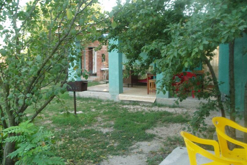 """Гостевой дом """"Лето в Должанской"""", Делегатская улица, 79 на 3 комнаты - Фотография 3"""