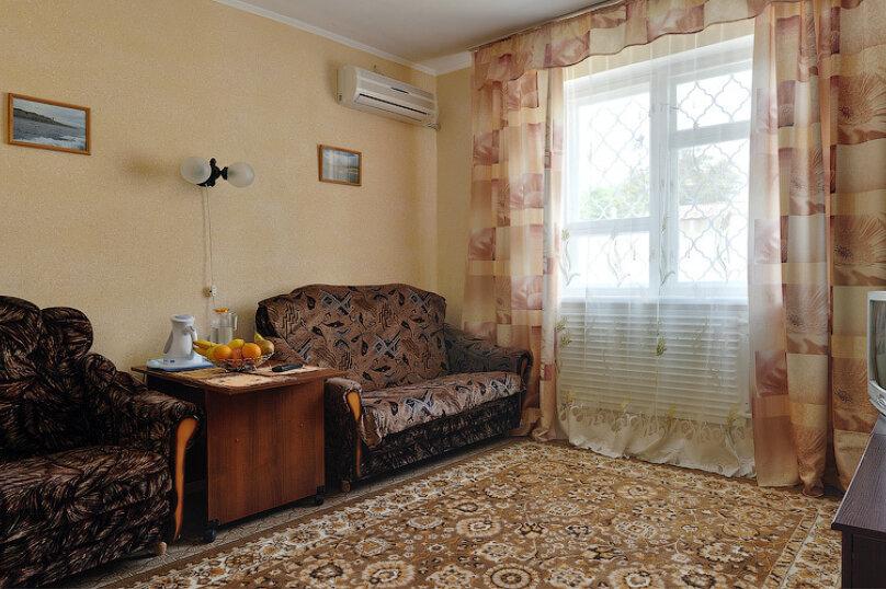 Гостевой дом Глория, Терская улица, 231/1 - Фотография 3