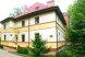 Гостевой дом, Офицерская улица на 5 номеров - Фотография 1