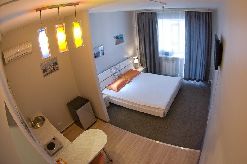 Мини-отель GURU, улица Шелеста, 36/2 на 30 номеров - Фотография 10