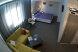 Студия Гонконг:  Номер, Стандарт, 2-местный, 1-комнатный - Фотография 2