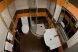 Студия Болгария:  Номер, Полулюкс, 2-местный, 1-комнатный - Фотография 9