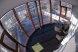 Студия Токио:  Номер, Полулюкс, 2-местный, 1-комнатный - Фотография 6