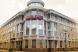 Бизнес-отель, улица Кобозева на 26 номеров - Фотография 1